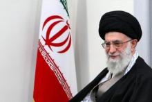 پیام رهبر معظم انقلاب اسلامی در پی حضور پرشکوه مردم در انتخابات