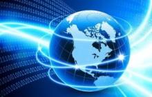 رتبه ایران از نظر سرعت اینترنت در جهان