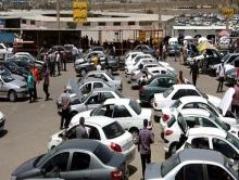 محصولات ایران خودرو ۱۰ درصد و سایپا ۲۳ درصد گران شد/ پراید ۴۲ میلیون و ۱۰۰ هزار تومان