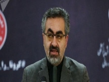 ماجرای داروهای قاچاق در عراق/ اثری از داروی ایرانی نبود