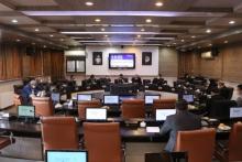 اختصاص 20 میلیارد ریال برای حمایت از تیم فوتبال پاس همدان