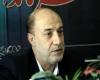 ثبت نام 12 همدانی برای انتخابات مجلس+اسامی