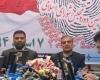 بیش از 350 هزار نفر در همدان آرای خود را به صندوق ریختند