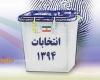 دادستانی اظهارات سخنگوی وزارت کشور را تکذیب کرد/عدم حضور کروبی در انتخابات