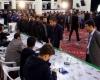 مرخصی کلیه عوامل اجرایی انتخابات همدان در روز شنبه/مدارس باز است