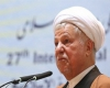 درخواست انحرافی هاشمی رفسنجانی برای اخراج اصلاح طلبها از کشور و مجلس