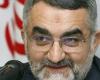 علی لاریجانی رئیس میماند