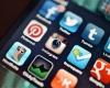 بازخوانی غفلت 26 ساله در شبکهسازی اجتماعی