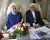 روحانی، عارف و دوئل انتخاباتی!