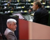 ریاست مجلس دهم به کدام رجل سیاسی خواهد رسید؟