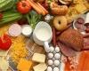 ۱۲ ماده غذایی ضد پیری