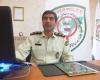 رئیس پلیس فتا استان همدان عنوان کرد: