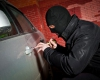 دستگیری سارقین مسلح و کشف خودرو سرقتی در همدان
