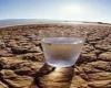 اطلاع رسانی گسترده و مطلع نمودن عموم مردم از وضعیت خاص منابع آب و احتمال قطع طولان