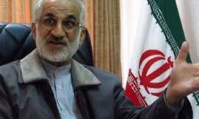 ایران عاری از فساد سیتماتیک است/عملکرد برخی از عاملین اقتصادی، دلیل فساد در کشور