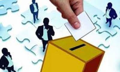 انتخابات مهندسی شده رئیس اتاق اصناف همدان/مدیرانی که رمقی برای کار جهادی ندارند